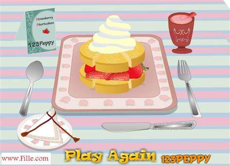 jeux de cuisine gratuit de pour fille jeux de gateaux de mariage gratuit pour fille id 233 es et d