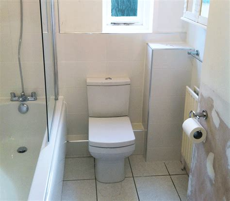 bathroom fitters uk bathroom fitters derby g b domestic installations