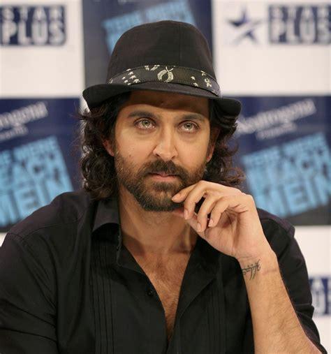 hrithik roshan business hrithik roshan to flaunt chiseled body in krrish 3