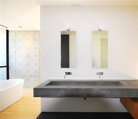 long bathroom sink bathroom contemporary with