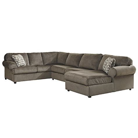 dune sectional flash furniture jessa place sectional sofa dune fabric