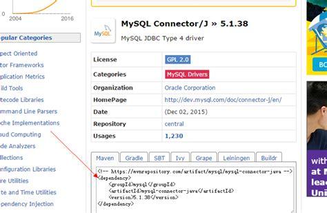 mysql date format w3c springmybatismaven mysqlͼľ java ű