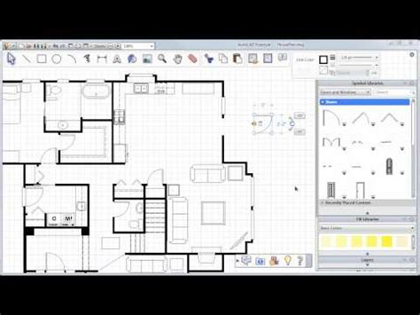 autocad tutorial windows 2 42