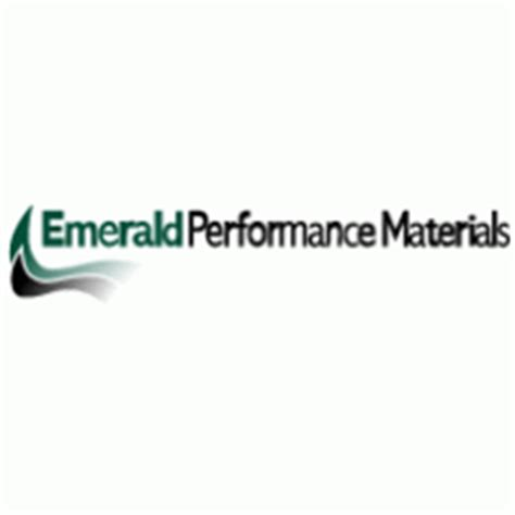 emerald performance materials search emerald logo vectors free download