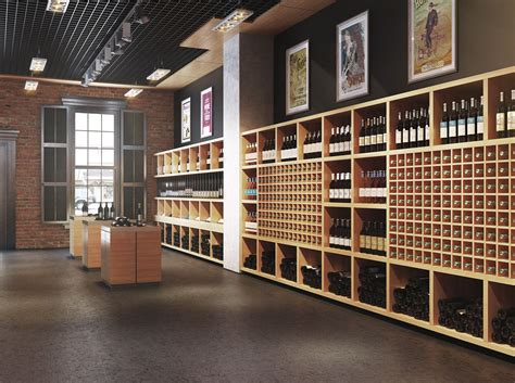 wine store design 1000 images about wine stores on pinterest