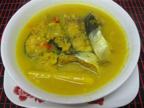cara membuat bakso ikan patin rahasia resep indonesia resep cara membuat tempoyak ikan