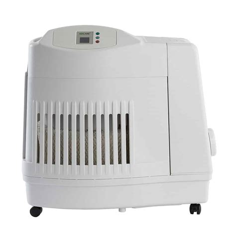 whole house humidifier reviews humidifier whole house reviews what is a humidifier