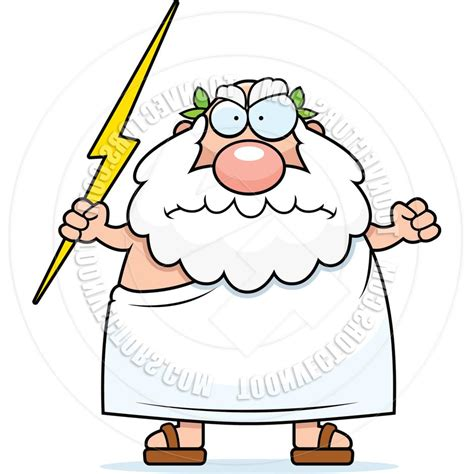 ancient greek gods mythology free video clips best free greek gods clip art drawing 187 free vector art