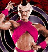 tattoo assassins actors character rhina underdog mugen wiki fandom powered by