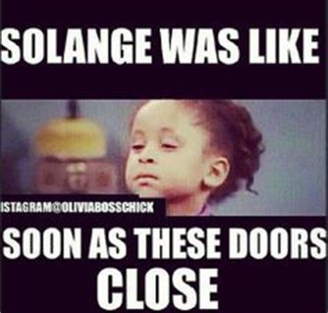 Solange Meme - 1000 images about olivia memes on pinterest olivia meme olivia d abo and boss