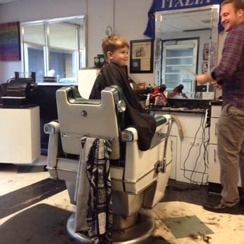 barber downtown hartford ct constitution plaza barber shop 19 photos 47 reviews