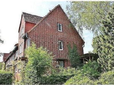 wohnungen schönkirchen immobilien zum kauf in oppendorf sch 246 nkirchen