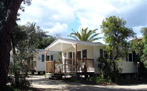 cottage mediterranee 30m 178 2 zimmer terrasse 8m2 10