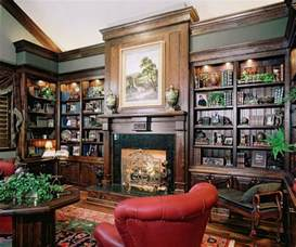 library design ideas 30 classic home library design ideas imposing style