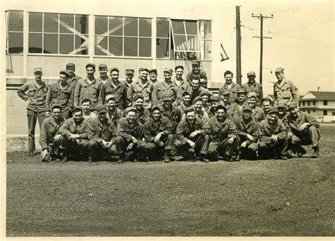 Korean War Records Broviak Family 187