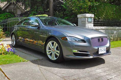 2016 jaguar xjl portfolio autos ca