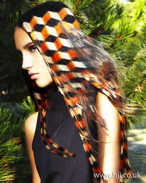 coloured hair for 2015 grand le pixel art a d 233 cid 233 ment la c 244 te coupe de cheveux