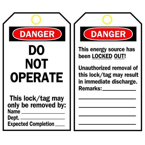 krm corporation krm lockout tagout lockout hasp lockout station