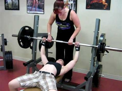 145 bench press 120 lbs woman 140 lbs bench press 63 6 kg youtube