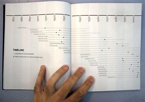 book layout theory title as punchline 182 personal weblog of joe clark toronto