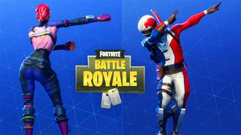 where fortnite emotes came from fortnite top 10 emotes in fortnite battle royale fortnite