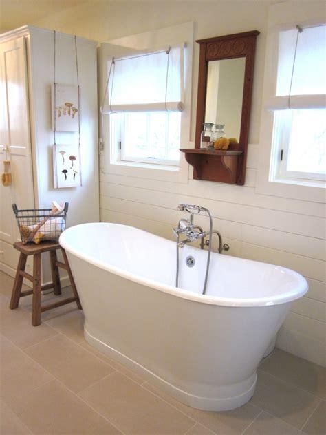 Clawfoot Tub Bathroom Design Ideas bathroom interior decoration plan with painting clawfoot tub design