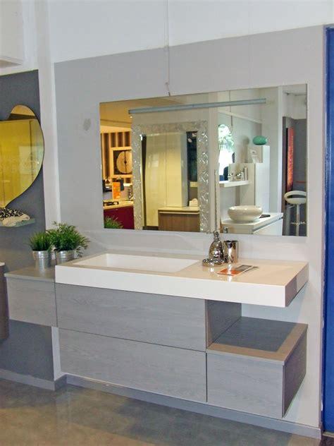 bagno compab compab b201 moderno promozione arredo bagno a prezzi