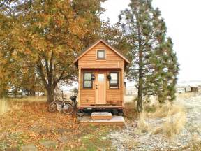 micro house tiny house photo gallery