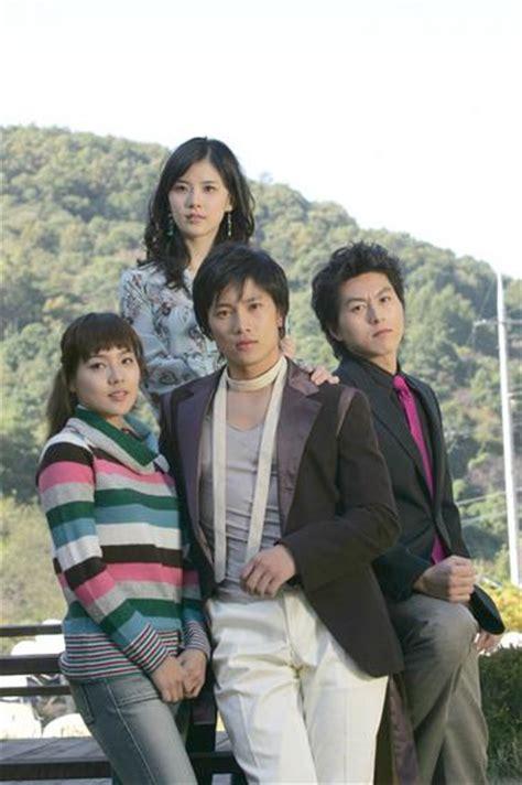film drama korea save me save the last dance for me korean drama 2004 마지막 춤은