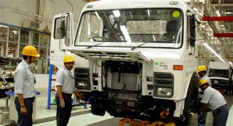 tata motors jamshedpur contact tata motors completes 60 yrs of truck building at