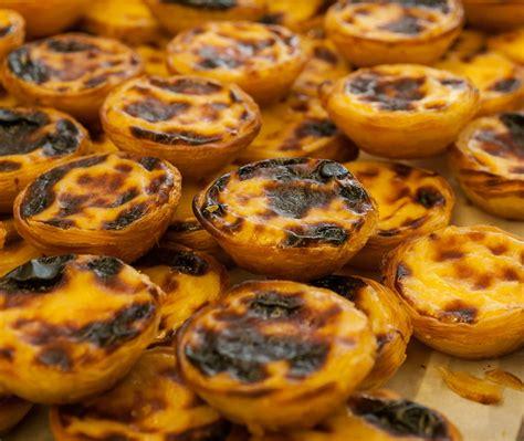 cucina tipica portoghese cosa mangiare alle 5 terre