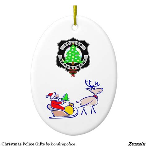 48 best police holidays images on pinterest police law