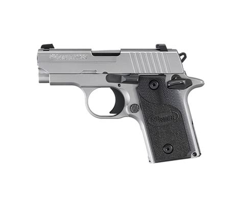 best concealed carry 380 pistol 5 best 380 pistols for concealed carry in 2018 top picks