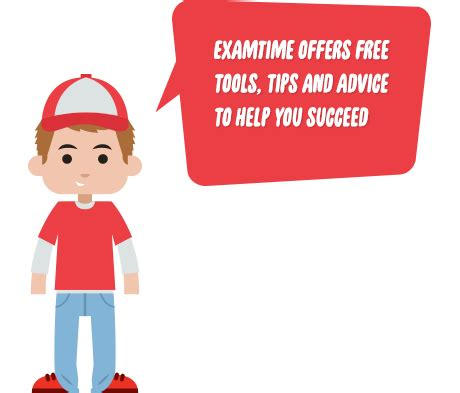 levels revision tips   levels advice