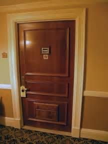 room door hotel room door number desktop backgrounds for free hd