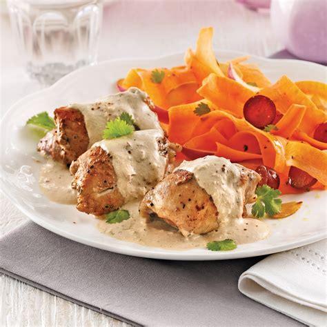 cuisiner haut de cuisse de poulet hauts de cuisses de poulet tandoori soupers de semaine