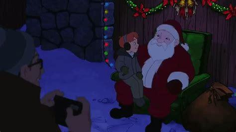 christmas movie that has adam sandler in it adam sandler gif find on giphy