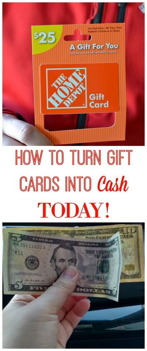 Turn Gift Cards Into Cash - 1000 ideas about cash today on pinterest fast cash passive income and installment