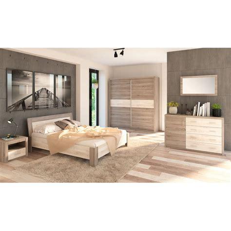 Bedset 160x200 bedroom set