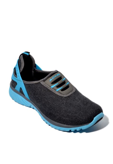 sport lifestyle shoes lowe sports lifestyle shoes accel sports