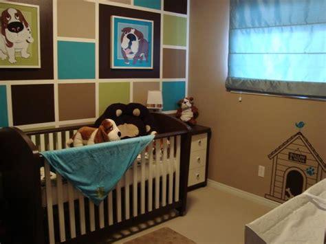 puppy nursery theme best 25 puppy nursery theme ideas on nursery decor simple baby nursery