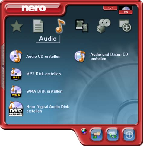 format zum dvd brennen lrz brennen von cds und dvds unter windows mit dem
