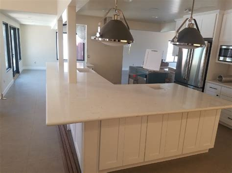 Marble Countertops San Diego by Countertops San Diego Custom Fabrication And
