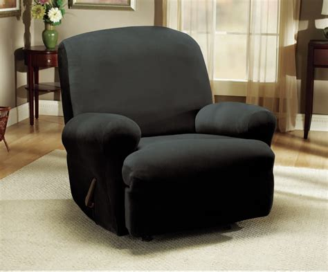 Covers For Recliner Chairs Australia by New Pearson Recliner Chair Cover Ebay