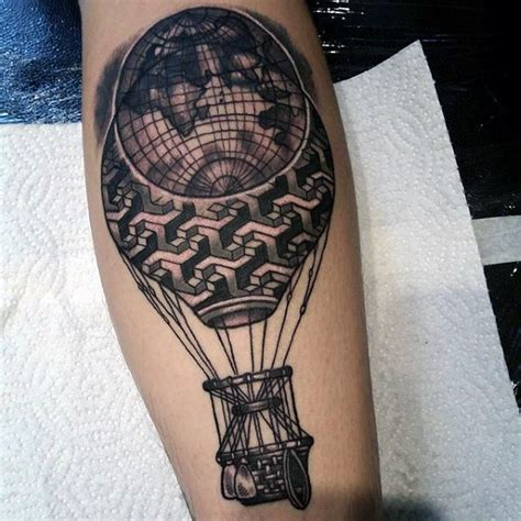tattoo ideas calf calf tattoos designs ideas and meaning tattoos for you