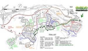 florida trail map pdf celebration fl quotes