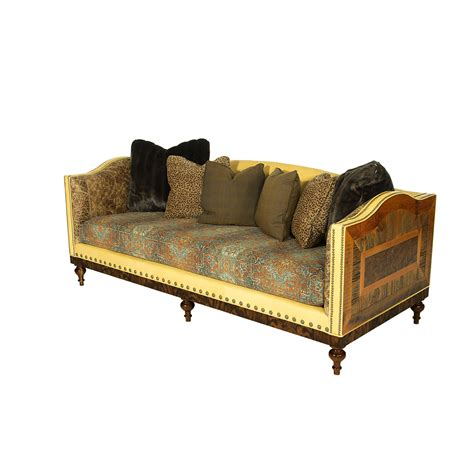 sofas san francisco san francisco sofa bay rustic log reclaimed