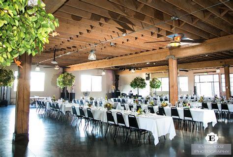 Wedding Venues Vancouver Wa by Indoor Wedding Venues Vancouver Wa Mini Bridal