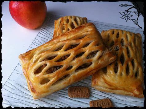 jalousie pomme jalousie pommes sp 233 culoos les plaisirs gourmands de thd