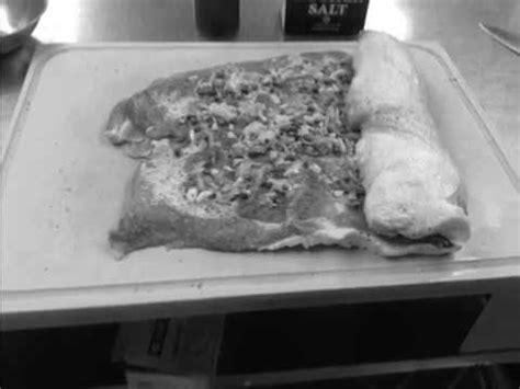 come si cucina la porchetta come preparare la vera porchetta bistecciheria nashvi